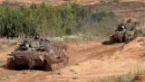 Сербську армію привели в бойову готовність через Косово