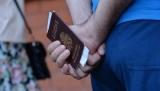 Росіянин змінив прізвище, щоб уникнути кримінальної відповідальності в Польщі