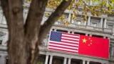 Китай перешпионил Росію. Як так вийшло