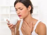 Поворотний гортанний нерв, симптоми ушкодження і парезу