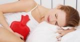 Як спровокувати місячні при затримці: медичні і народні засоби, рекомендації фахівців, відгуки