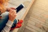 Як стежити за телефоном дитини через телефон: кращі програми і способи