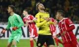 Футбол: Андрій Ярмоленко відновив тренування в
