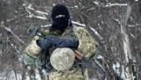 У ДНР повідомили про дотримання перемир\'я силовиками протягом доби
