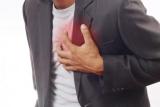 Стенокардія напруги 2 ФК: що це таке, причини, діагностика, симптоми і лікування