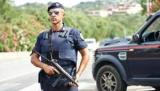 ЗМІ: італійський наркодилер попався поліції через годину після звільнення