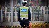 Число жертв нападу на школярів у Китаї зросла до дев\'яти осіб