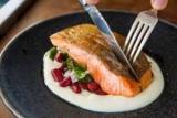 Таблиця жирності риби: особливості, калорійність і корисні властивості