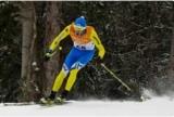 Олімпіада-2018: В лижних гонках українець відстав на коло, золото – у норвежця