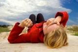 Що робити, якщо людина впала в обморок: причини, перша допомога, відгуки