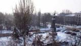 В Молдові набуває чинності заборона російських новинних передач