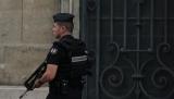 ЗМІ: у Франції грабіжники відібрали у росіян речі вартістю до $1 мільйона