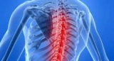 Як відрізнити серцевий біль від остеохондрозу: порівняння симптомів і методи лікування