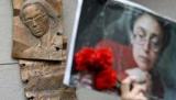 ЄСПЛ виправдав Росію у справі про смерть Анни Політковської