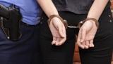 У В\'єтнамі росіянку засудили довічно за ввезення кокаїну