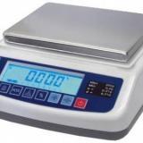 Лабораторные весы от компании AXIS