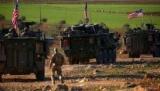 Трамп розповів, скільки США коштували військові операції на Близькому Сході