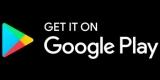 Топ платних ігор на Android: назви, вибір кращих, де знайти, відгуки та огляди ігор