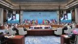 Саміт ШОС в Циндао: 17 документів і перша участь Індії і Пакистану
