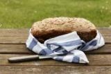 Що буде, якщо не їсти хліб взагалі або обмежити його споживання?