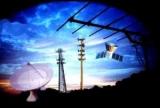 Передавальні антени: типи, пристрій і характеристики