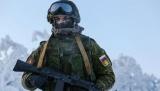 Японія висловила протест Росії з-за військових навчань на Курилах