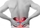 Діагностика хронічного пієлонефриту: призначення лікаря, особливості проведення обстеження, показання, протипоказання, виявлені захворювання та їх лікування