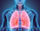 Адгезивний плеврит: можливі причини, симптоми, проведення діагностичних досліджень, консультація лікаря і лікування