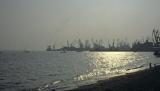 У Раді вимагають розірвати договір з Росією по Азовському морю