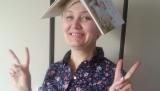 Українська письменниця розкритикувала дітей за незнання Бандери