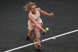 Теніс: Світоліна вийшла в четверте коло Miami Open