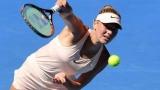 Теніс: Українка Костюк вийшла у фінал турніру ITF в Австрії