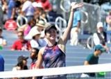 Теніс: Світоліна вийшла у фінал турніру в Дубаї