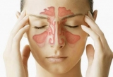 Пневматизация пазух носа. В яких випадках знижується і підвищується пневматизация