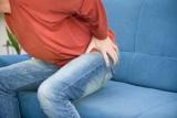 Болі в стегні: основні причини і методи лікування