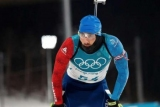 Фуркад виграв біатлонну гонку переслідування на Олімпіаді, в України – знову провал