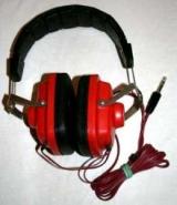 Навушники ТДС-3: характеристики, відгуки та фото