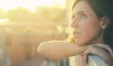 Коли починається і скільки триває клімакс у жінок?