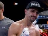 Бокс: Українець Постол проведе бій за титул тимчасового чемпіона світу