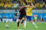 Німеччина - Бразилія: Сьогодні відбудеться товариський матч