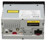 Автомагнітола Mystery MDD-6270NV: опис, технічні характеристики та відгуки