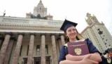 Британія відмовилася визнати російські дипломи про освіту