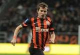 Футбол: Бернард може повернутися до Бразилії