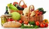 Вміст пуринів в продуктах харчування: таблиця показників, норми, вплив на організм, способи регулювання