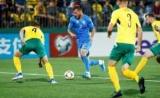 Україна – Литва: Сьогодні відбудеться матч кваліфікації Євро-2020