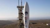 Космічні запуски в інтересах Пентагону опинилися під загрозою