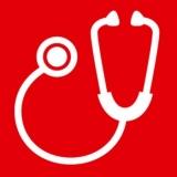 Цистит з кров\'ю: причини виникнення, діагностика та особливості лікування