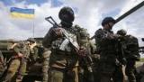 На Україні розвіяли ілюзії про