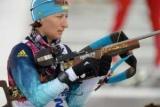 Біатлон на Олімпіади-2018: Українки провалили спринт, золото – у Дальмайєр