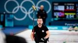 Російський спортсмен заявив, що мельдоний йому міг підмішати партнер по команді